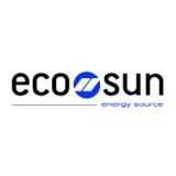 Eco Sun