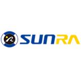 SunRa