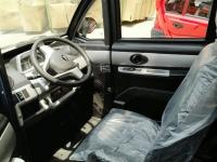 E-Car 4
