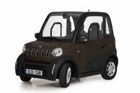 Eco Car
