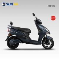 Hawk 2 Plus