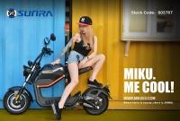 Miku Max