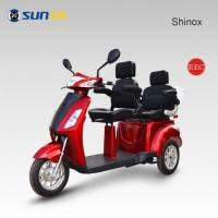 ShinoX
