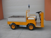 E Truck